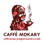 Caffè Mokary S.A.S. Di Bresolin C. & C.