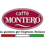 Caffè Montero S.R.L.