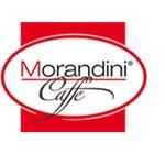 Caffè Morandini