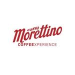 Angelo Morettino Srl