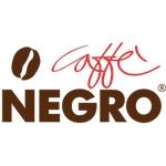 Caffè Negro Torrefazione