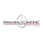 La Brasiliana Snc - Pavin Caffè