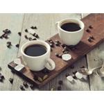 Caffè Pebi Sas