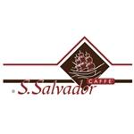 Torrefazione San Salvador S.R.L.