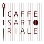 Caffè Sartoriale By C.S. S.R.L.S.