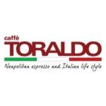 Caffè Toraldo S.A.S.