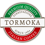 Tormoka Di Baù Vittorio & C. S.A.S.