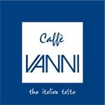 Lombardo Foods S.R.L. - Caffè Vanni
