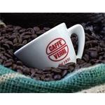 Dgc S.R.L. - Caffè Verri