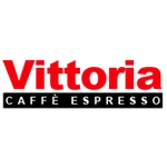 Vittoria Caffè Espresso
