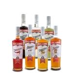 Calabro Beverage Di R. Maiorano
