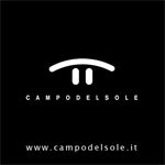 Campodelsole S.R.L. Soc. Agricola