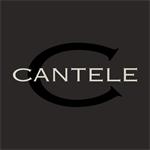 Cantele - Guagnano(LE)