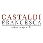 Castaldi Francesca Azienda Agricola