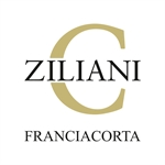 Cantina Chiara Ziliani