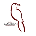 Cantina Sociale Corbera Soc. Coop. Agricola