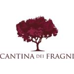 Cantina Dei Fragni
