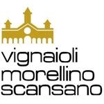 Cantina Del Morellino
