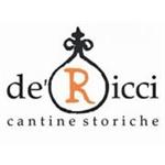 De  Ricci S.A.S. Di Trabalzini Nicolo