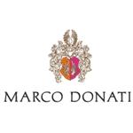 Donati Marco Azienda Agricola