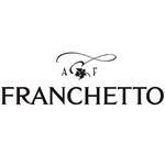 Franchetto Antonio Azienda Agricola