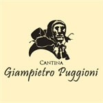 Cantina Giampietro Puggioni S.R.L