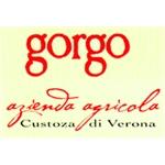 Gorgo Di Bricolo Roberto
