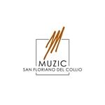 Muzic Di Muzic Giovanni Azienda Agricola