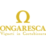 Ongaresca Soc. Agr. S.R.L.