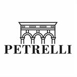 Petrelli Giovanni