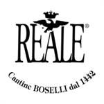 Società Agricola Reale Di Boselli