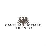 Cantina Sociale Di Trento