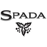 Spada Societa  Agricola