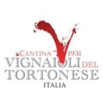 Vignaioli Del Tortonese