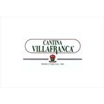 Cantina Villafranca