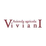 Viviani Azienda Agricola