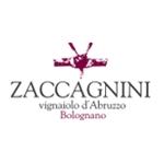 Zaccagnini - Ciccio Zaccagnini S.R.L.