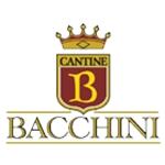 Cantine Bacchini