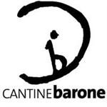 Cantine Barone - Vitivinicola Barone