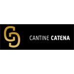 Cantine Catena