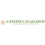 Cantine Cavallotti S.A.S.