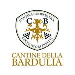 Cantine Della Bardulia
