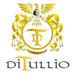 Di Tullio Vini Azienda Agrivitivinicola