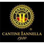 Cantine Antonio Iannella