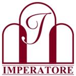 Abbatecola Laura - Cantine Imperatore