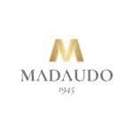 Cantine Madaudo