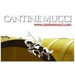 Cantine Mucci S.R.L