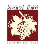 Cantine Sgarzi Luigi S.R.L.