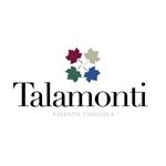 Talamonti Azienda Vinicola S.R.L.