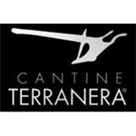 Cantine Terranera S.R.L